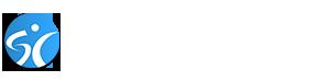 千葉の軽貨物・緊急配送はドライバー求人募集している千葉市・船橋市のS・Kトランスにお任せください!